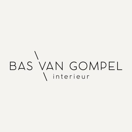 Bas van Gompel