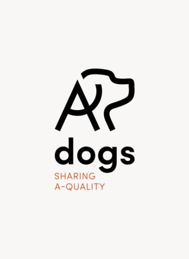 Logo Adogs